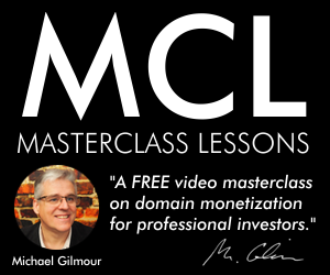 MasterClass Lessons